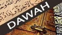 Some Guidelines & Advices to Da'wah Workers