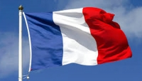 ACJU condemns the Nice City Attack in France